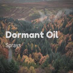 DormantOil1