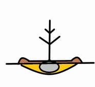 Good tree planting