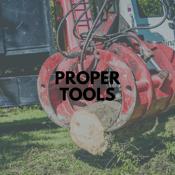 Proper Tools-1