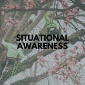 SitAwareness