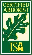 ISA Certified Arborist -  logo