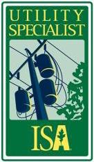 ISA Utility Specialist - logo