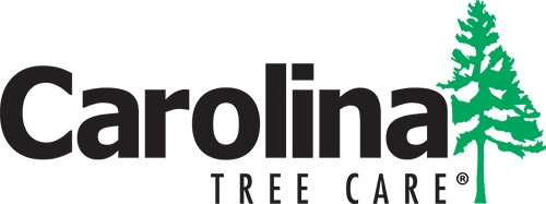 Carolina Tree Care